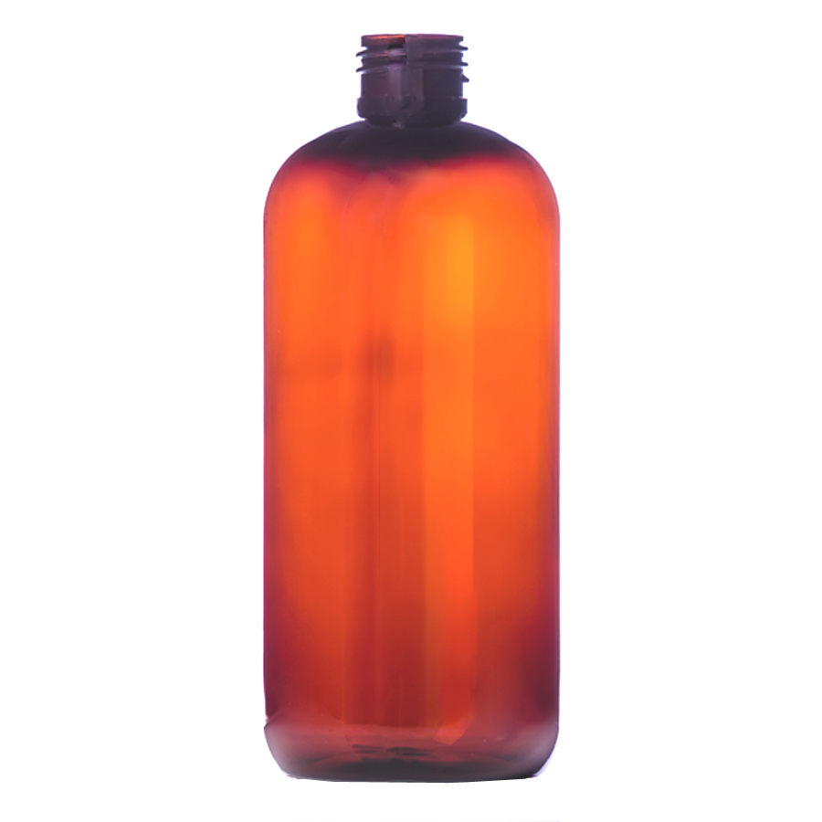 Omnia Warehouse Black Trigger Sprayer 24//410 with Lock Button /& 6-3//4 Dip Tube Bottle Sold Separately 3pcs//Set